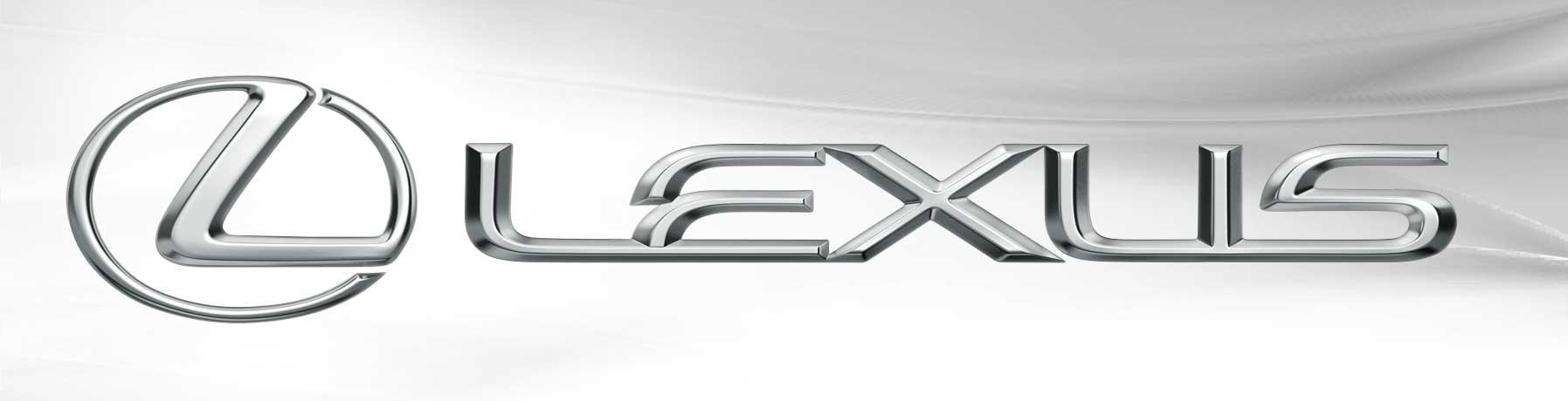 חלקי חילוף מקוריים וחלופיים לרכבי LEX לקסוס