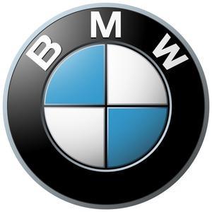 BMW ב.מ.וו