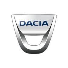 DAC דצ'יה