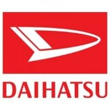 DAI דייהטסו