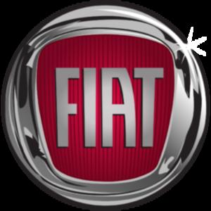 FIA פיאט
