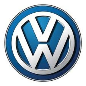 VW פולקסווגן