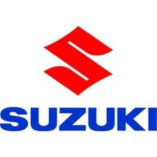 SUZ סוזוקי