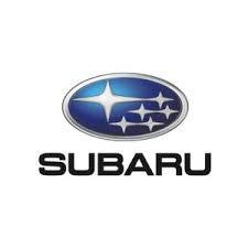 SUB סובארו