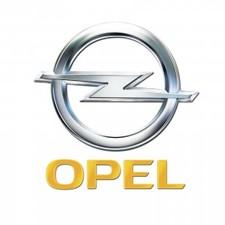 OPE אופל