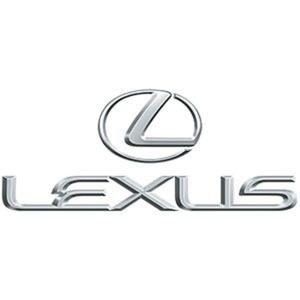LEX לקסוס