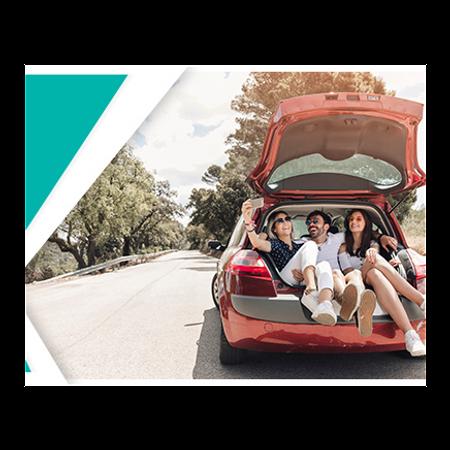 6 טיפים לבחירת ביטוח רכב משתלם