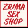 זרימה סקס שופ