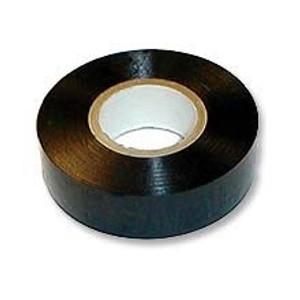 איזולירבנד PVC אורך 20 מטר רוחב 19 ממ - צבעים שונים