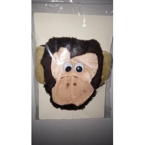 תחתונים שובבים לגבר בצורת קוף