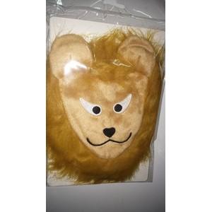 תחתונים שובבים לגבר בצורת אריה