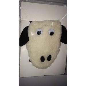 תחתונים שובבים לגבר בצורת כבשה