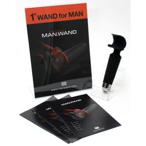 ManWand