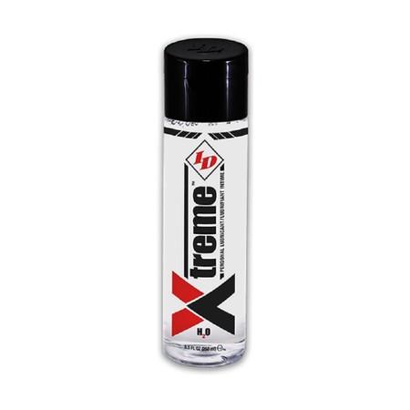 Xtreame חומר סיכה על בסיס מים למפגשים אינטנסיביים 250 מל ID