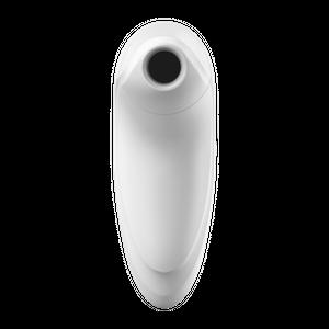 Pro Plus Vibration שואב יניקה לדגדגן משולב רטט Satisfyer