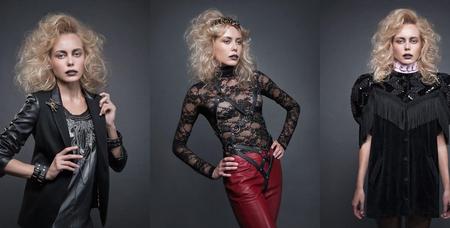 אדונים ומשרתים: הפקת אופנה קינקית למתחילים