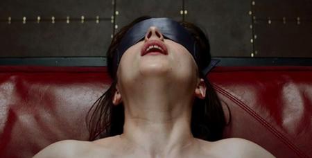 מספנקינג ועד גאג בול: מדריך BDSM קינקי למתחילות