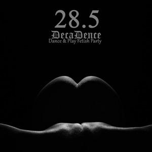 DecaDence Couple 28.5.21