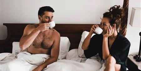 טיפים לשילוב דגמי-satisfyer בזמן יחסי המין ביניכם