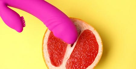 המחקרים כבר הוכיחו - צעצועי מין מביאים נשים לאורגזמות חזקות ורבות יותר