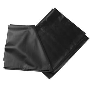 סדין זוגי PVC / נגד מים