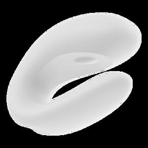 Double Joy סטיספייר דאבל ג'וי זוגי מופעל באמצעות אפליקציה