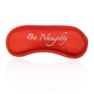 ערכת קשירות אדומה Be Naughty