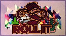 Irollit טבק ומוצרי עישון