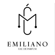 Emiliano Parfum