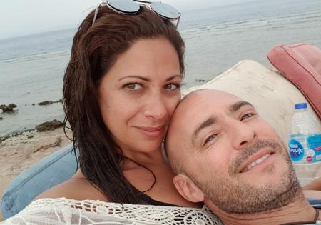 ליאת וליאב ניצלו את הקורונה והקימו מיזם לצעצועי מין