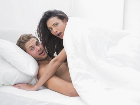 לשבור שגרה בזוגיות